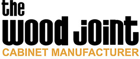 The Wood Joint Logo